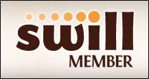 SWILL member